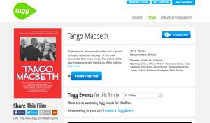 snap_tugg_tango_macbeth